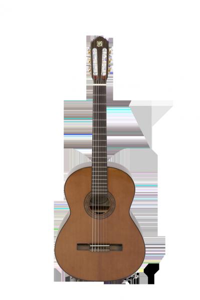 tocada guitare classique 3c pack 399 00 guitare. Black Bedroom Furniture Sets. Home Design Ideas