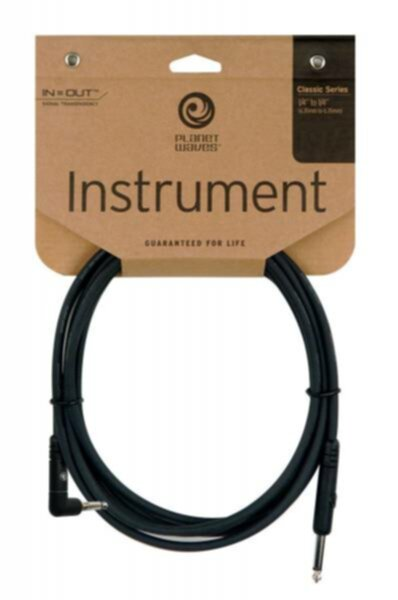 Planet Waves CGTRA20 - Image principale