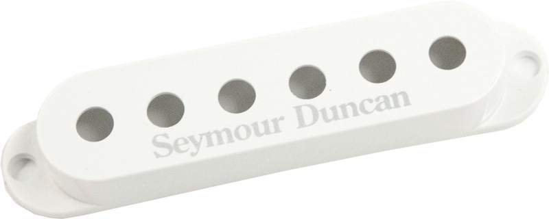 Seymour Duncan S-COVER-W - Image principale