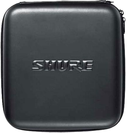 Shure HPACC1 - Image principale