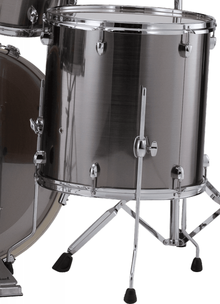 Pearl Drums EXX1414FC-21 - Image principale