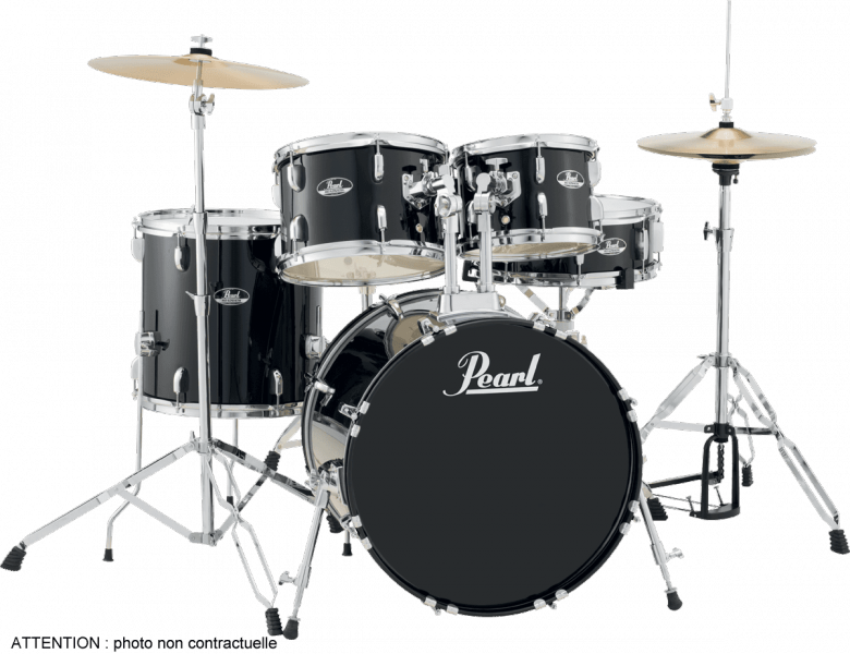 Pearl Drums Roadshow RS505CC-31 - Image principale