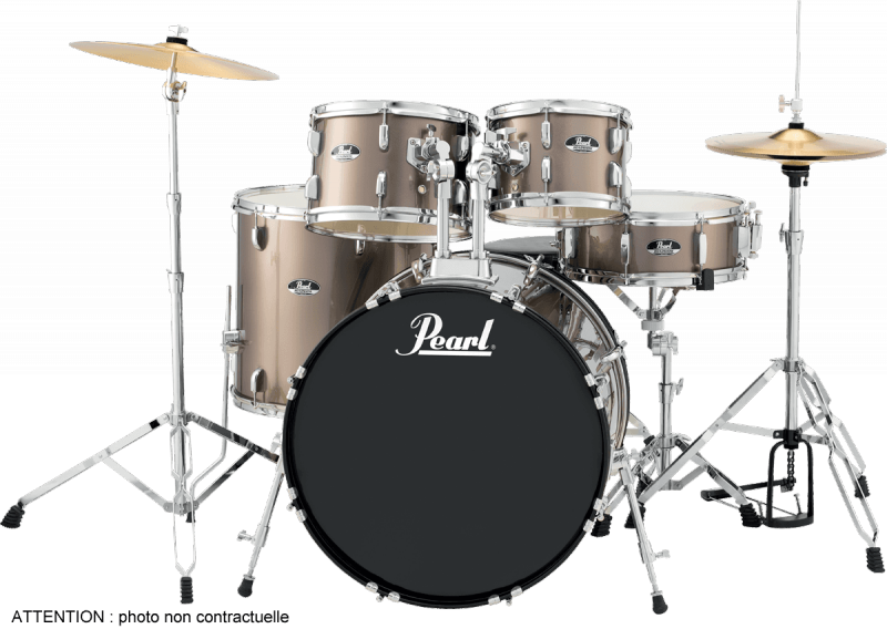 Pearl Drums Roadshow RS525SCC-31 - Image principale