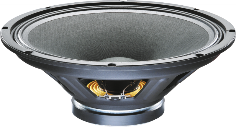 Celestion TF1525 BASSES FREQUENCES - Image principale