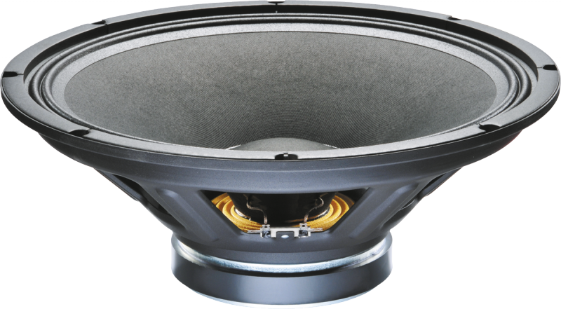 Celestion TF1525E BASSES FREQUENCES - Image principale