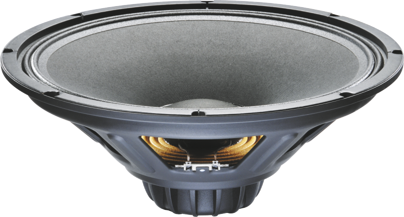 Celestion TF1530 BASSES FREQUENCES - Image principale