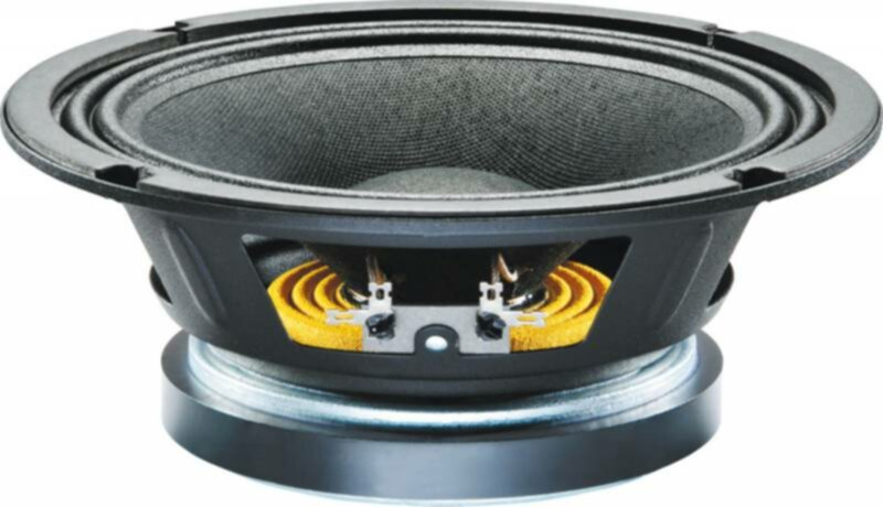 Celestion TF0818 BASSES FREQUENCES - Image principale