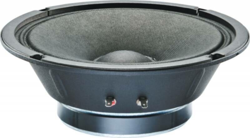 Celestion TF0818MR BASSES FREQUENCES - Image principale