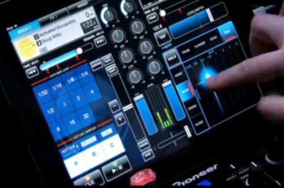 telecharger controleur audio multimedia