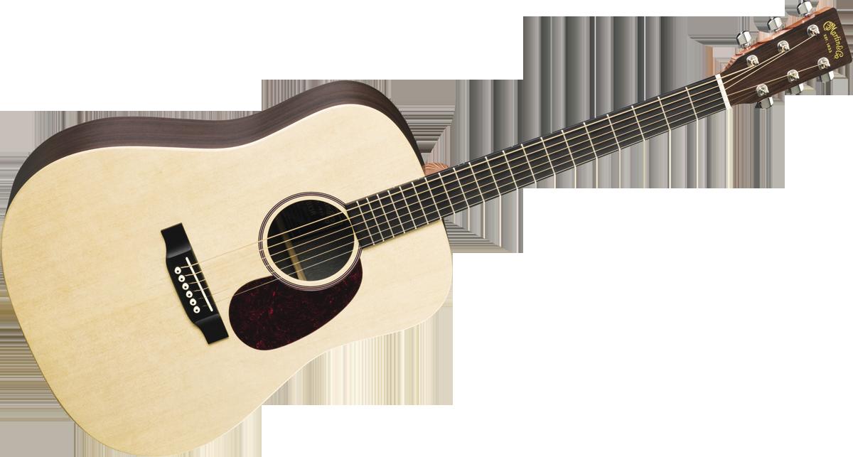 guitare martin dx1rae guitare piano batterie basse. Black Bedroom Furniture Sets. Home Design Ideas