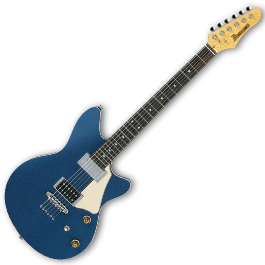 IBANEZ RC520-CA - 499,00€ (Guitares électriques) - Le ...