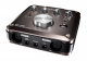 Tascam US-366 Interface Audio USB Mix+Effet - Image n°2
