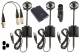 Prodipe UHF DSP AL21 PACK SOLO - Image n°3