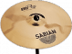 Sabian 32014B Ride - 20 Power Rock B8 PRO - Image n°2