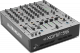 Allen & Heath XONE-96 - Image n°2