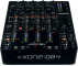 Allen & Heath XONE-DB4 - Image n°3