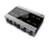 Native Instruments KOMPLETE Audio 6, carte audio 6 canaux - Image n°3