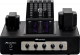 Ampeg PF-20T - Image n°3