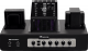 Ampeg PF-50T - Image n°3