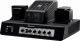 Ampeg PF-50T - Image n°4