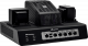 Ampeg PF-50T - Image n°2