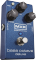 MXR M288 Bass octave deluxe - Image n°2