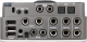 Arturia AUDIOFUSE-G Space grey - Image n°4