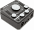 Arturia AUDIOFUSE-G Space grey - Image n°2