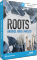 ToonTrack ROOTS BRUSHES - Image n°2