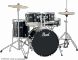 Pearl Drums Roadshow RS505CC-31 - Image n°2