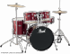 Pearl Drums Roadshow RS505CC-91 - Image n°2