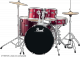 Pearl Drums Roadshow RS525SCC-91 - Image n°2