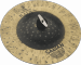 Sabian 10759R Cup chime - 7 Radia Terry Bozzio - Image n°2