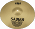 Sabian 11706 Crash - 17 Thin HH REMASTERED - Image n°2