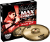 Sabian 15005MPH Stack - Max Stax high Mike Portnoy HH REMASTERED - Image n°2