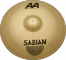 Sabian 21607B Crash - Image n°2