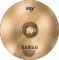 Sabian 41506X CRASH - Image n°3