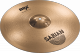 Sabian 41506X CRASH - Image n°2