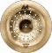 Sabian 21716CS Chinese - 17 Holy China AA - Image n°2