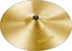 Sabian NP1608N Crash - 16 PARAGON - Image n°2