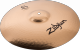 Zildjian S18TC Crash - 18 Thin - Image n°2