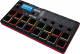 Akai Professional MPX16 - Image n°2