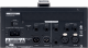 Focusrite ISA-ONE - Image n°4