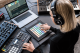 Novation LAUNCHPAD Pro Mk3 - Image n°5