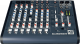 Allen & Heath  XB-10 - Image n°5