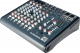 Allen & Heath  XB-10 - Image n°2