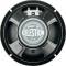 Celestion EIGHT15-8 - Image n°2