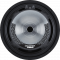 Celestion TF0615 BASSES FREQUENCES - Image n°2