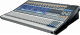 PreSonus STUDIOLIVE32.4.2AI StockB + FLIGHT CASE - Image n°2
