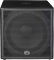 Wharfedale Pro DELTA-18B - Image n°5